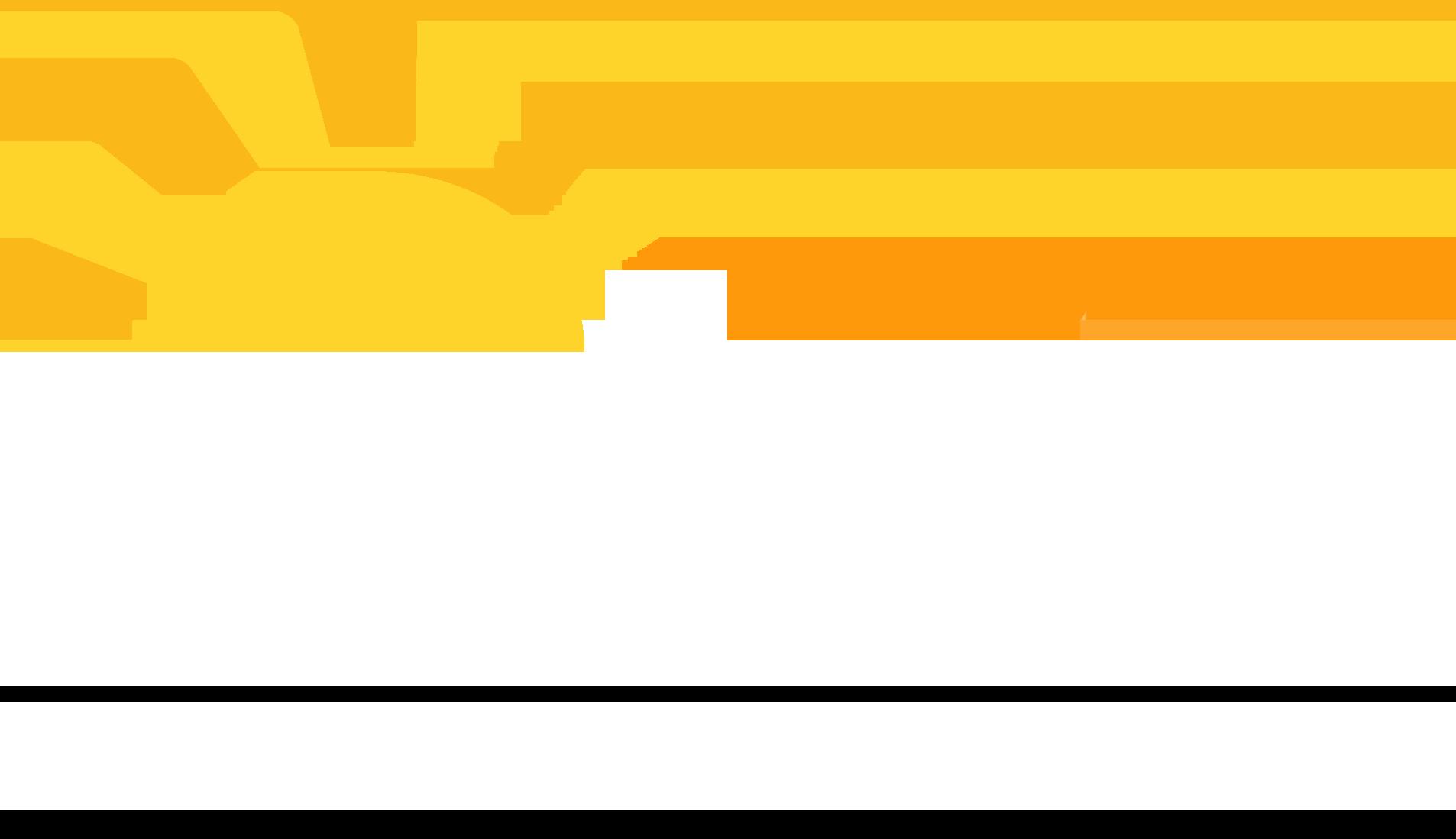 Whiz Team Adventure