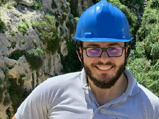 Daniel Cassar
