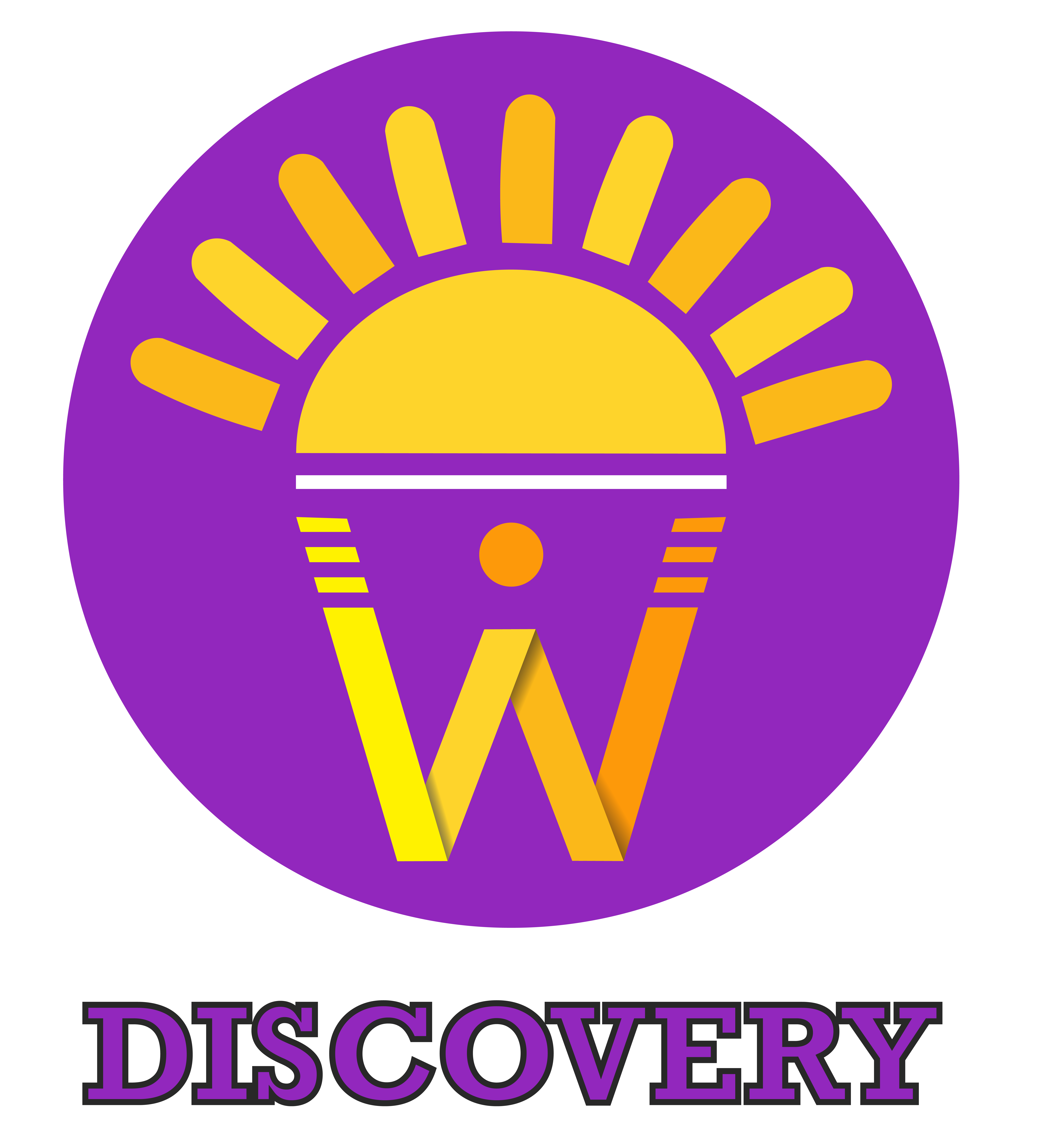Whiz Discovery