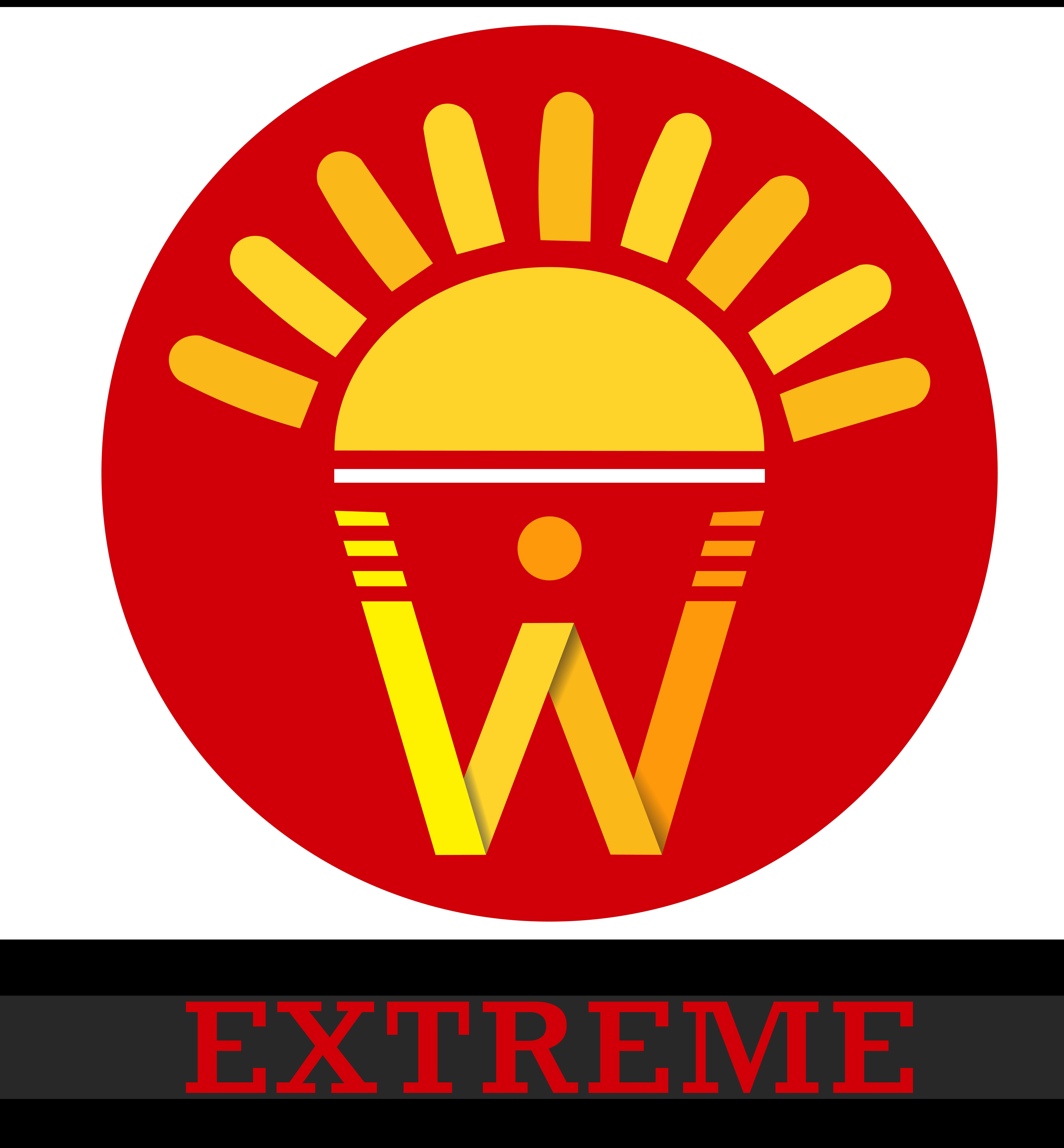Whiz Extreme