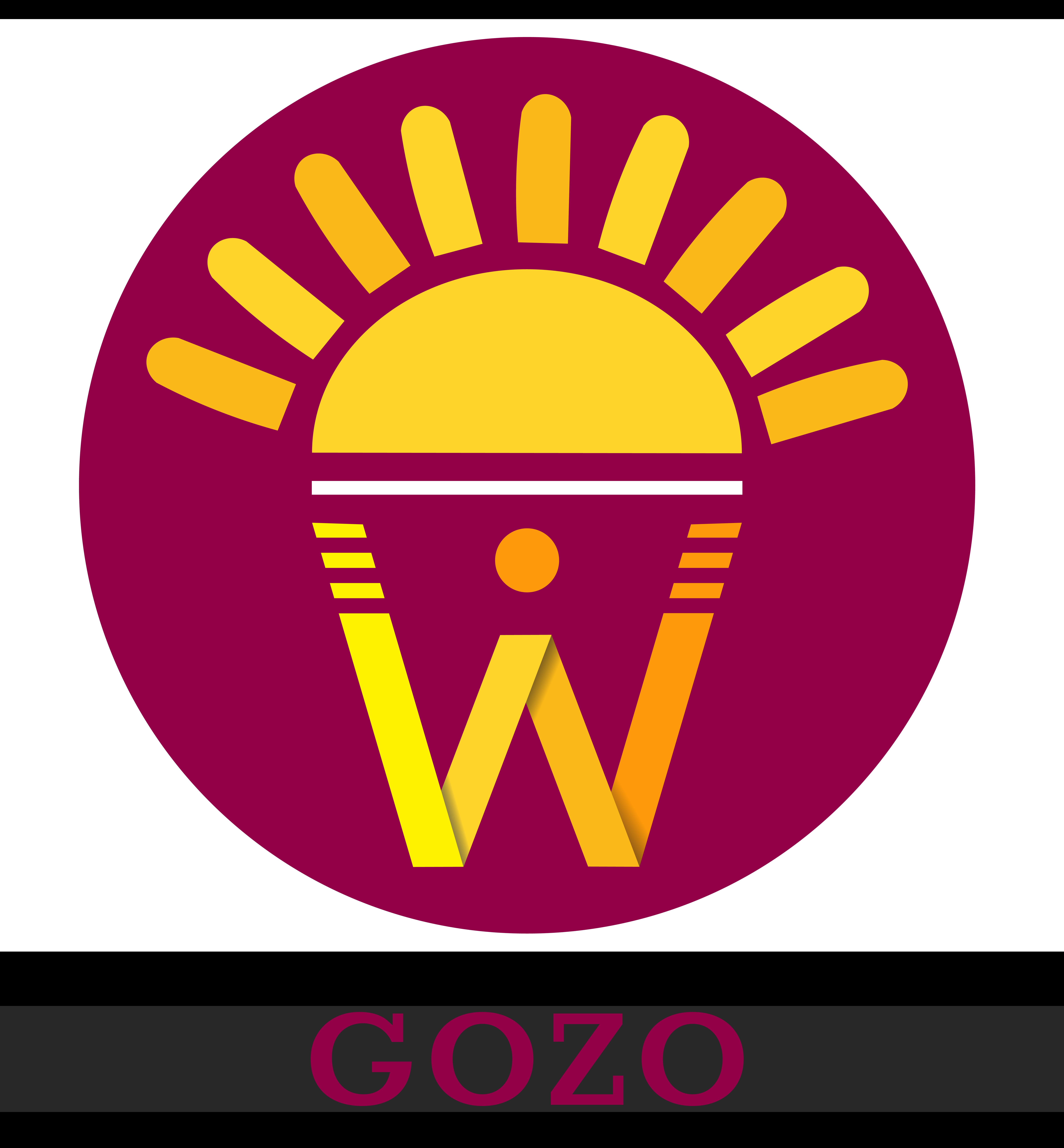 Whiz Gozo